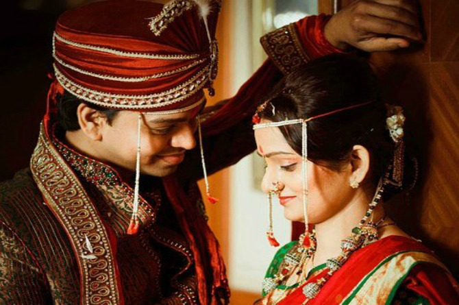 9 questions you should discuss with your spouse before getting married