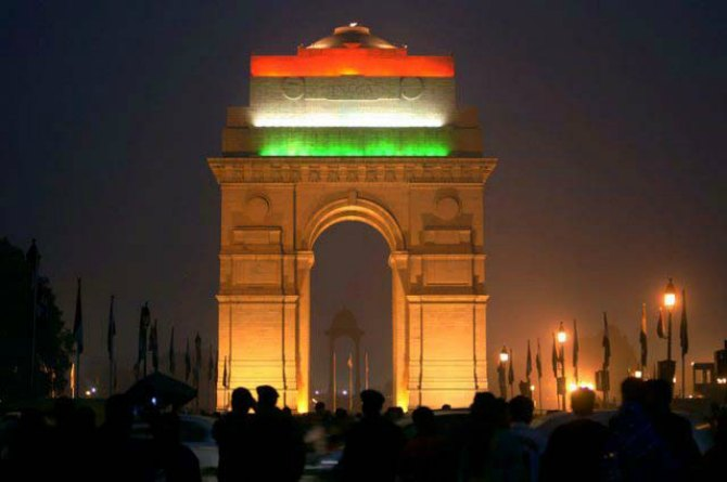 9 Republic Day facts for children