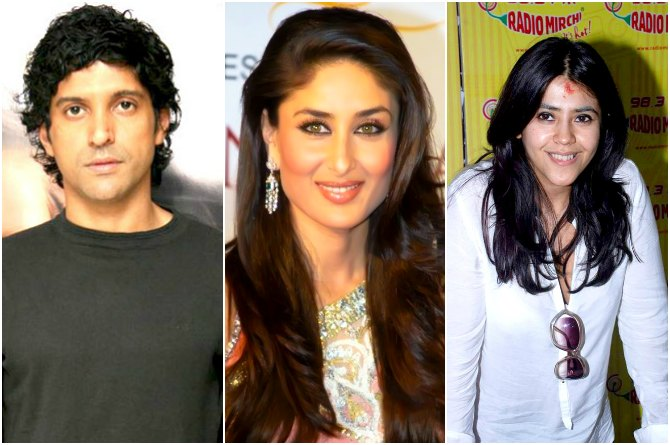 Famous brother sister pairs