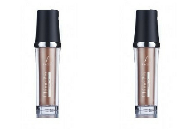 Faces Ultime Pro Highlighter