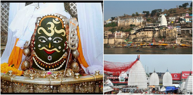 Mahashivratri Special: Do you know all about the 12 Jyotirlingas and their significance?