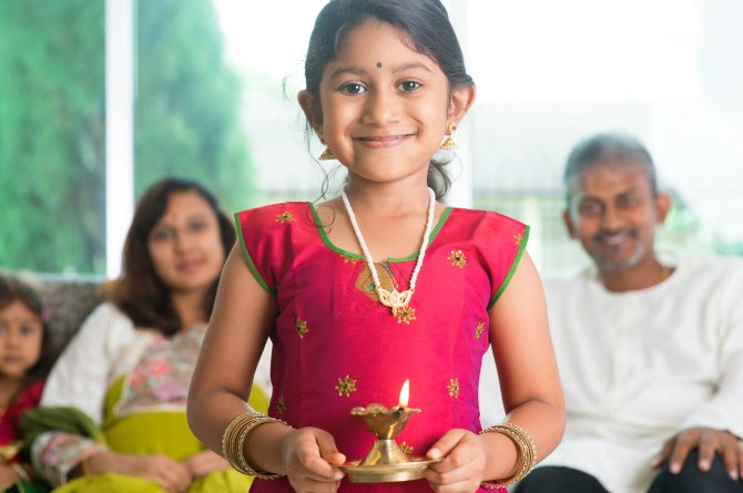 Why is Diwali so important?