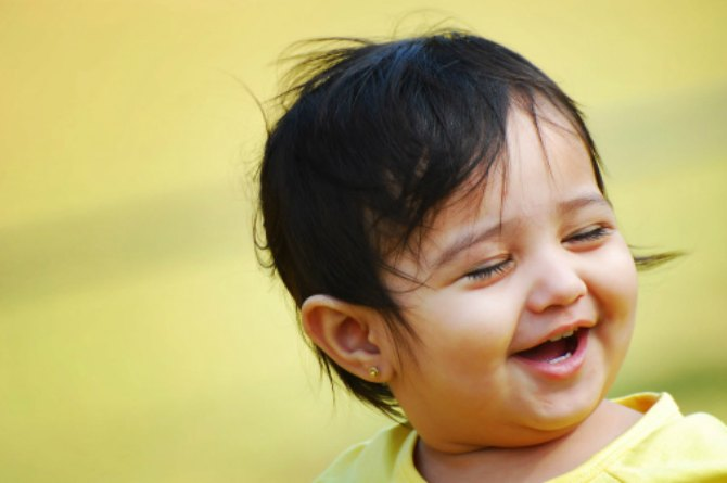 Moms, refrain from doing these 9 things to your babies