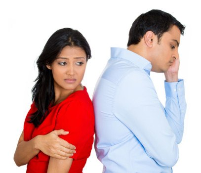 12 signs of a troubled marriage! Is yours safe?
