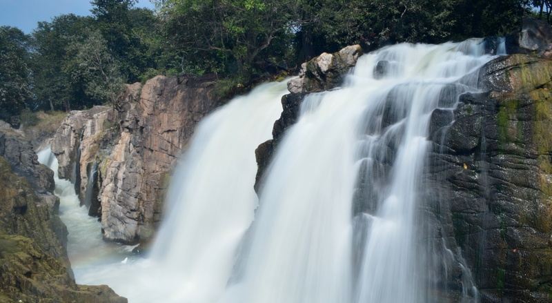 Awesome weekend getaways from Bangalore