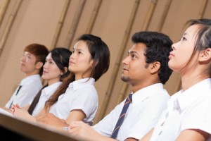 New school in Malaysia – Scholarships available