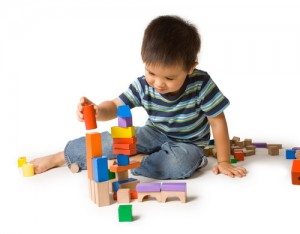 8 ways to stimulate your child's learning