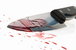 12-year-old murdered his sister